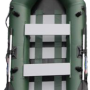 Promarine Navigator 290