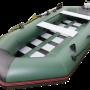 Navigator 270 – ponton Pro-Marine